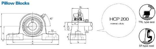 FSB-HCP200