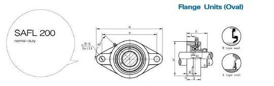 FSB-SAFL200