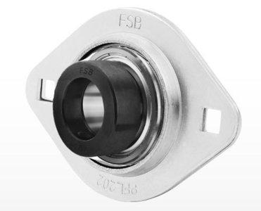 FSB SAPFL 205
